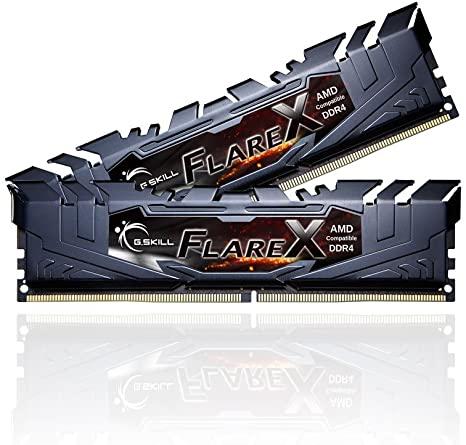 G.Skill-Flare-X-16GB-3200MHz-CL14