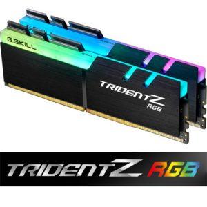 G.Skill-Trident-Z-RGB