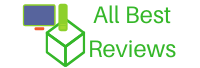 Allbestreviews – Best & Top reviews for all products