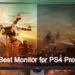 Best Monitor for PS4 Pro-001